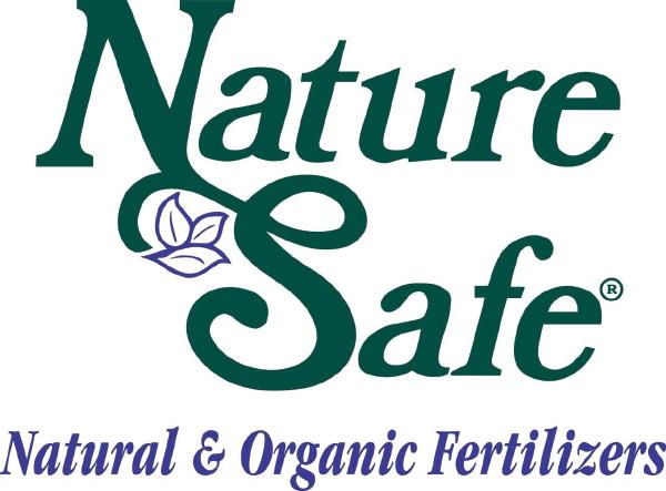 nature-safe