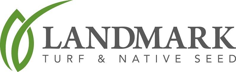 landmark_logo_FINAL (002)